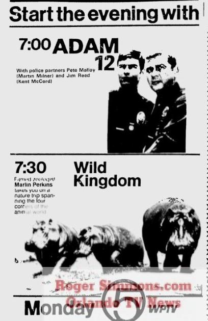 1976-10-04-wptv-wild-kingdom