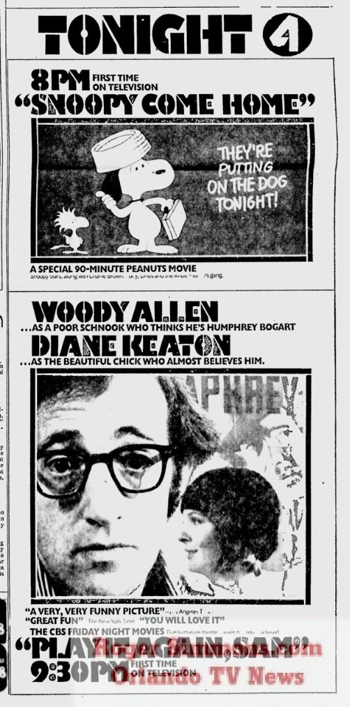 1976-11-05-wtvj-snoopy