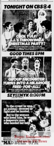1977-12-21-wtvj-cbs-shows