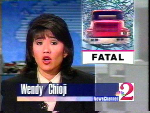 1997-wesh