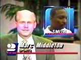50-middleton