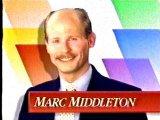 50-middleton2