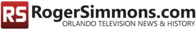 RogerSimmons.com