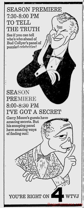 1963-09-wtvj-to-tell-the-truth