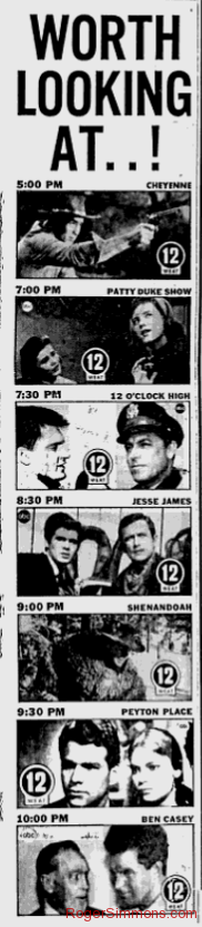 1965-11-08-weat-shows