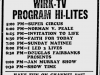 1953-11-01-wirk-tv-highlights