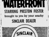 1954-10-wjno-waterfront