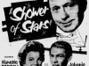 1956-11-wtvj-shower-of-stars