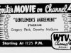 1957-05-06-wtvj-gentlemens-agreement