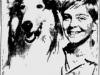1958-06-wtvj-jeffs-collie