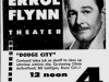 1958-11-wtvj-errol-flynn-theater