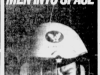 1959-09-30-wtvj-men-into-space