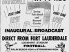 1962-09-14-wptv-high-school-football