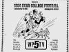 1964-09-12-wptv-college-football