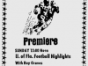 1964-09-19-wptv-florida-gators-football