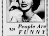 1965-03-07-wptv-mornings