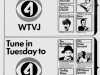 1965-09-12-wtvj-monday-tuesday