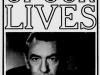 1965-11-14-wptv-days-of-our-lives