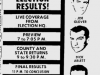 1966-05-03-weat-election-results