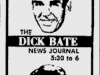 1968-09-weat-dick-bate-news