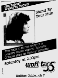 1985-11-wofl-stand-by-your-man