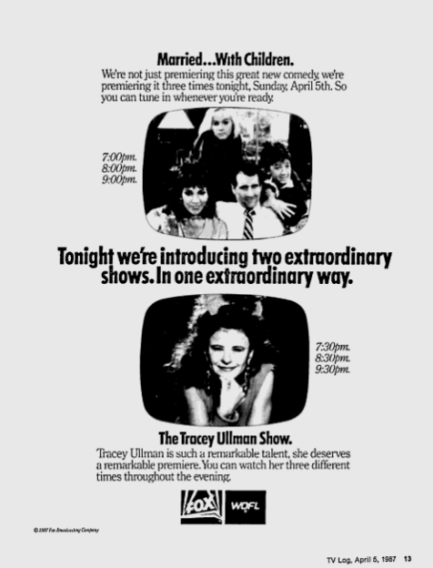 1987-04-wofl-fox-first-night-shows