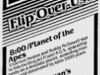 1980-11-wofl-planet-of-the-apes