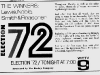 1972-11-wftv-election