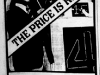 1978-wftv-price-is-right