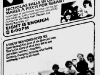1979-09-wftv-eight-is-enough