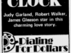 1980-05-wftv-dialing-for-dollars
