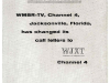 1958-wjxt-call-letter-change
