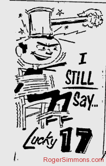 1954-09-witv-lucky17a