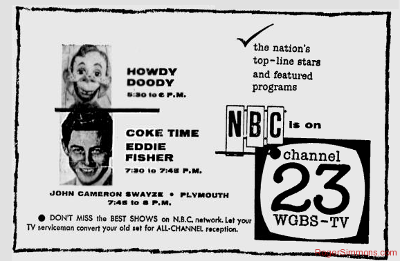 1955-01-wgbs-lineup-today-2-nbc-5