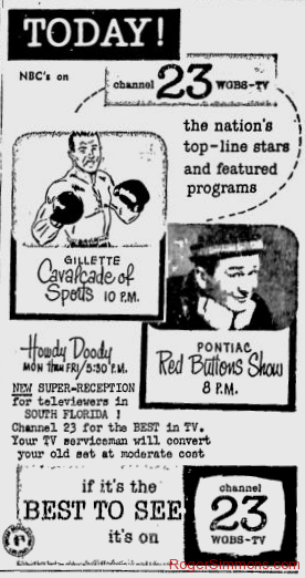 1955-01-wgbs-lineup-today-2c