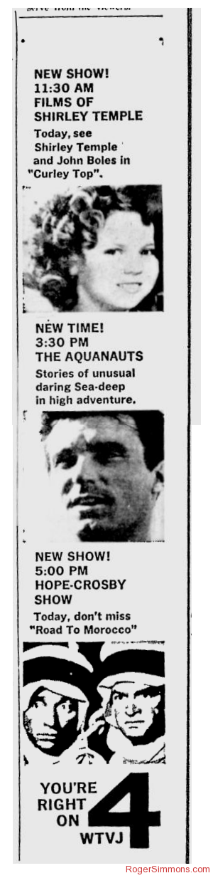 1962-09-wtvj-new-shows