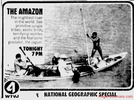 1971-11-08-wtvj-national-geographic