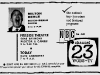 1955-01-wgbs-lineup-today-2-nbc-4