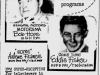 1955-01-wgbs-lineup-today-2a