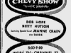1955-11-wgbs-chevy-show