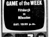 1957-05-03-wckt-game-of-the-week