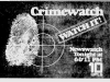 1975-05-01-wplg-crimewatch