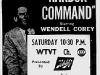 1958-01-04-wtvt-harbor-command