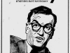 1958-02-01-wfla-today