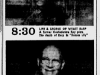 1958-02-11-wsun-absee