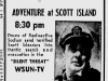 1958-02-23-wsun-sunday-shows