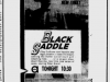 1959-10-01-wsun-black-saddle