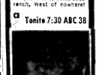 1960-09-29-wsun-my-three-sons