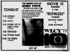 1966-02-03-wlcy-abc-shows