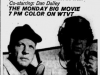 1967-10-02-wtvt-wings-of-eagles